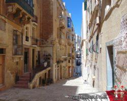11 Abril Capitales de Malta (41)