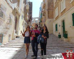 11 Abril Capitales de Malta (42)