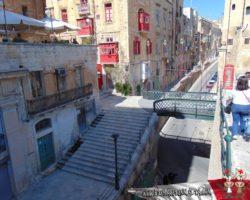 11 Abril Capitales de Malta (43)