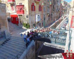 11 Abril Capitales de Malta (44)