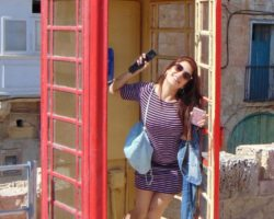 11 Abril Capitales de Malta (46)