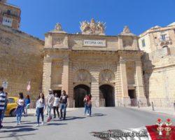 11 Abril Capitales de Malta (47)