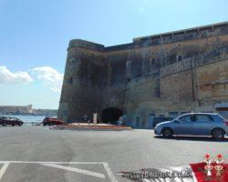 11 Abril Capitales de Malta (48)