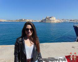 11 Abril Capitales de Malta (49)