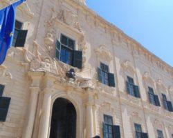 11 Abril Capitales de Malta (5)