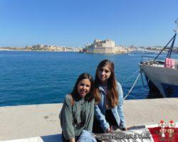 11 Abril Capitales de Malta (50)