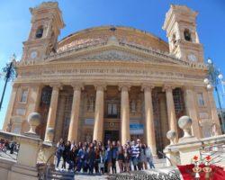 11 Abril Capitales de Malta (51)
