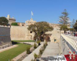 11 Abril Capitales de Malta (62)