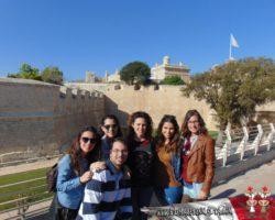 11 Abril Capitales de Malta (63)