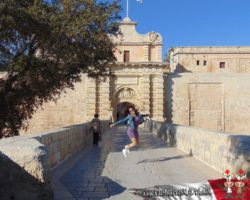 11 Abril Capitales de Malta (64)