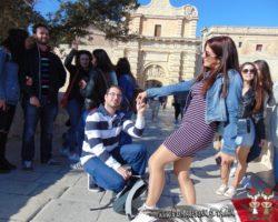 11 Abril Capitales de Malta (65)