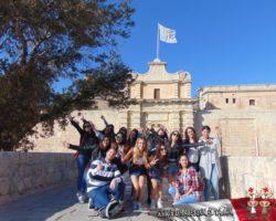 11 Abril Capitales de Malta (66)