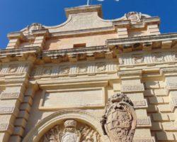 11 Abril Capitales de Malta (68)