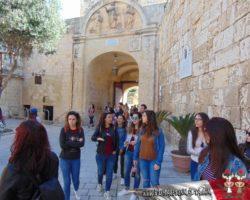 11 Abril Capitales de Malta (69)