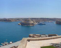 11 Abril Capitales de Malta (7)