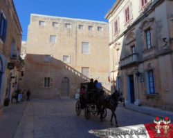 11 Abril Capitales de Malta (70)
