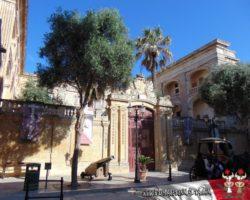 11 Abril Capitales de Malta (71)