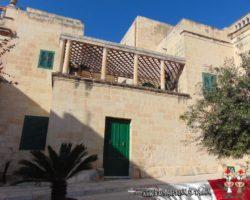 11 Abril Capitales de Malta (73)