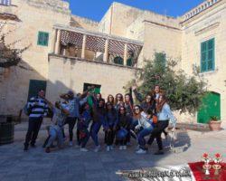 11 Abril Capitales de Malta (75)