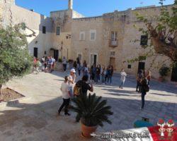 11 Abril Capitales de Malta (76)