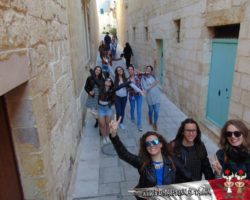 11 Abril Capitales de Malta (77)