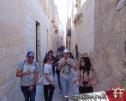11 Abril Capitales de Malta (78)