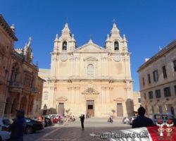 11 Abril Capitales de Malta (79)