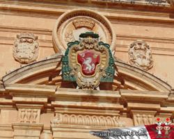11 Abril Capitales de Malta (80)