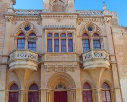 11 Abril Capitales de Malta (84)