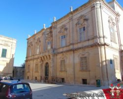 11 Abril Capitales de Malta (85)