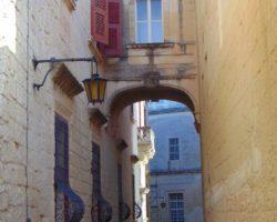 11 Abril Capitales de Malta (86)