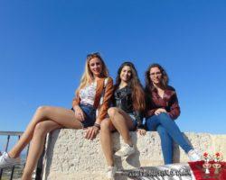 11 Abril Capitales de Malta (88)