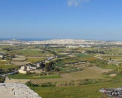 11 Abril Capitales de Malta (89)