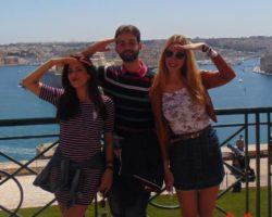 11 Abril Capitales de Malta (9)