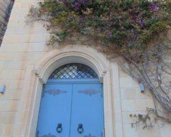 11 Abril Capitales de Malta (90)