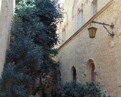 11 Abril Capitales de Malta (91)