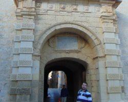 11 Abril Capitales de Malta (92)
