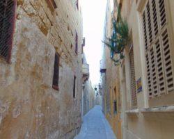 11 Abril Capitales de Malta (93)