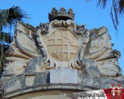 11 Abril Capitales de Malta (94)