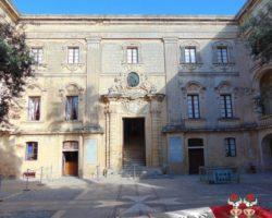11 Abril Capitales de Malta (95)