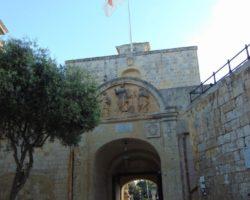 11 Abril Capitales de Malta (96)