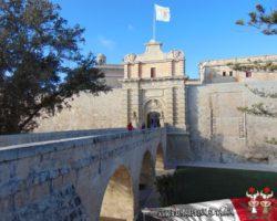 11 Abril Capitales de Malta (97)