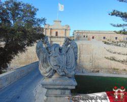 11 Abril Capitales de Malta (98)