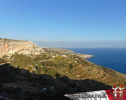 11 Abril Capitales de Malta (99)