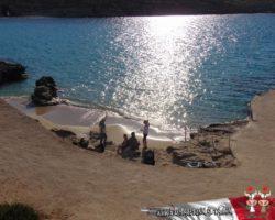 13 Abril Gozo y Comino (126)