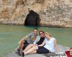 13 Abril Gozo y Comino (37)