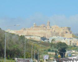 13 Abril Gozo y Comino (50)