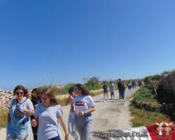 13 Abril Gozo y Comino (69)