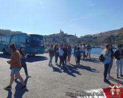 13 Abril Gozo y Comino (85)