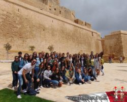 17 Abril Gozo y Comino (22)